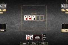 mafia-poker-spelen-call