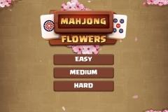 mahjong-flowers-gradaties