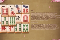 mahjong-flowers-instructies