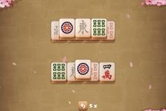 mahjong-flowers-spelen-easy