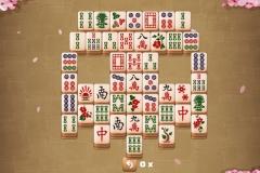 mahjong-flowers-spelen-hard