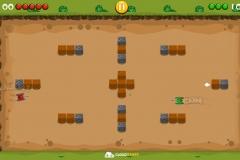 micro-tank-battle-1-speler-spelen