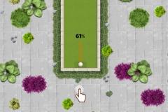 Mini-Golf-Master-uitleg-spelen