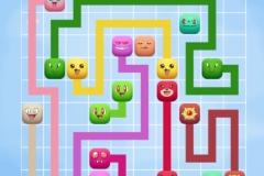 monster-go-spelen-2