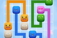 monster-go-spelen