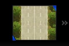 moto-fury-map