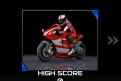 moto-fury-motor-1
