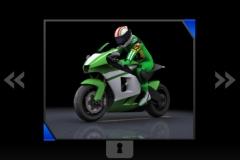 moto-fury-motor-2