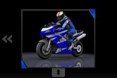 moto-fury-motor-3