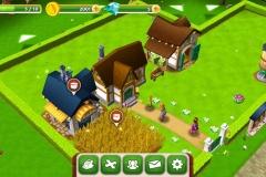 My-Free-Farm-2-boerderij-boer