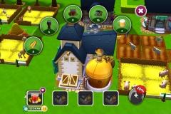 My-Free-Farm-2-dieren