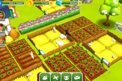 My-Free-Farm-2-graan-verbouwen-gewassen