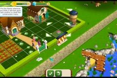 My-Free-Farm-2-online-spelen-gilde
