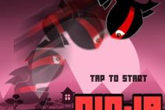 ninja-action-menu