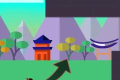 ninja-action-spelen-01