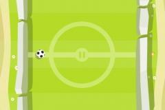 pongoal-pong-goal-spelen-2