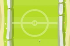 pongoal-pong-goal-spelen-3