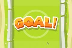 pongoal-pong-goal-spelen
