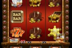 Redemption-Slot-Machine-spelen