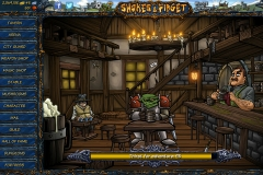 shakes-fidget-spelen02