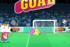 soccer-champ-goal