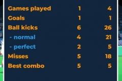 soccer-champ-score
