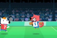 soccer-champ-spelen