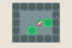 sokoban-spelen-3