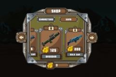 soldiers-combat-guns