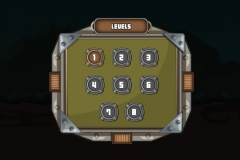 soldiers-combat-levels