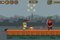soldiers-combat-spelen