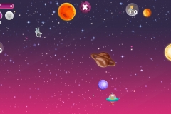 space-friends-spelen
