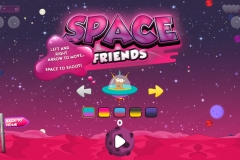 space-friends-uitleg
