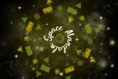 space-madala-big