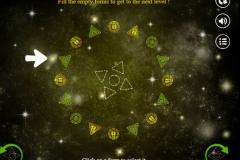 space-madala-uitleg2