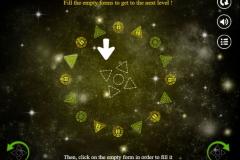 space-madala-uitleg3