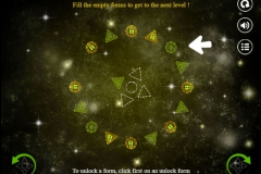space-madala-uitleg4
