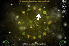 space-madala-uitleg5