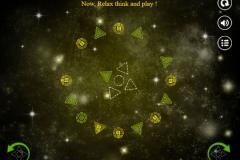 space-madala-uitleg6