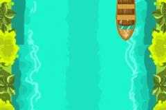 speedy-boat-spelen