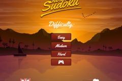 sunset-sudoku-niveaus