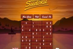 sunset-sudoku-spelen