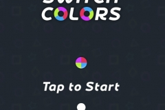 switch-colors-start