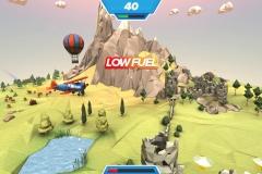 swooop-spelen-low-fuel