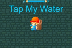 tap-my-water-intro