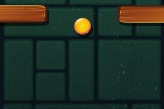 temple-ball-spelen