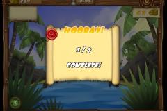 treasure-island-compleet