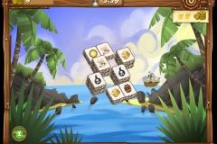 treasure-island-spelen