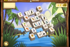 treasure-island-spelen2