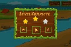 village-story-spelen-2